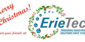 Erietec Inc Providing Industrial Solutions Since 1958. Merry Christmas. Wiring. Eaton P52899 Motor Starter Wiring Diagram At Scoala.co