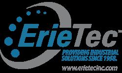 ErieTec Inc