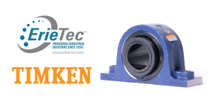 steel housed bearings by timken aka blue brute cast steel solid block bearings