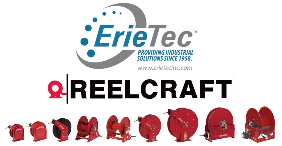 grounding reels, cable reels, hose reels, cord reels, light reels, weld reels, all by reelcraft