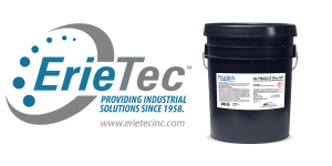 rustlick ultricut pro cf, excellent solution for machine shops to reduce costs